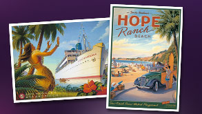 Hawaiian Collection