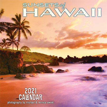 "<strong>11"" x 11""</strong> - 2021 Wall Calendar"