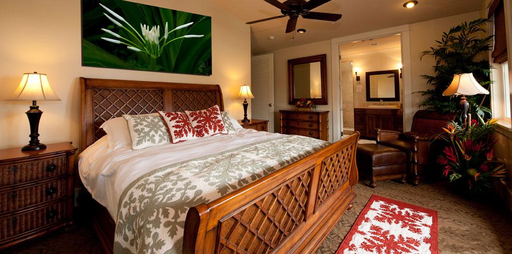 Hawaiian Quilts Bedrunner Quilts